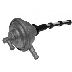 Вакуумный кран,оригинал Piaggio 00G00400181, Automatic Vacuum Cock 00G00400181