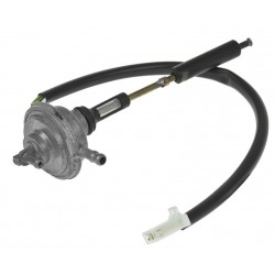 Вакуумный кран,оригинал Piaggio 00H10408181, Automatic Vacuum Cock 00H10408181