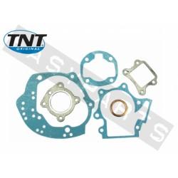 Прокладки двигателя TNT Peugeot Fox,  Gasket Set Complete   072030