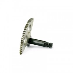 Сектор заводной TNT Minarelli Vertical/ Horizontal Long, Kickstart Shaft 090410