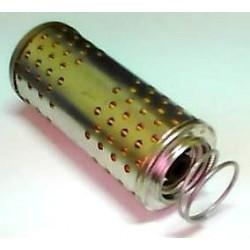 Фильтр масленый RMS UFI для Moto Guzzi 350 - 750 V35 V50 V7 V75, Oil Filter 100609180 (2A000633)