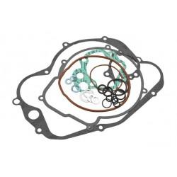 Прокладки полный комплект moto Minarelli AM345 - AM6 50cc 2t RMS 100680050
