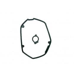 Прокладка крышки клапанов правая оригинал BMW R 1200, Gasket kit valve cover gasket+shaft 11128542058