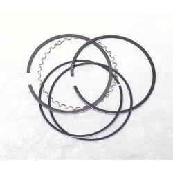 Кольца поршневые оригинал BMW R1150GS, piston rings 11257652848