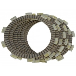 Диски сцепления Vicma для Aprilia RS 125, Clutch Disks 11894