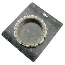 Диски сцепления Vicma для Minarelli AM6, Clutch Disks 11897