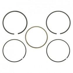 Кольца поршневые оригинал Kymco 250-300, piston rings 13011-KHE7-900 (MX5536)