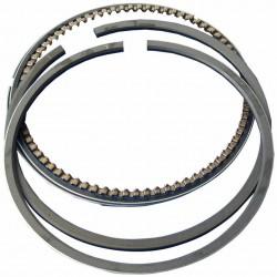 Кольца поршневые оригинал Kymco 125, Piston Ring 13011-GFY-90B
