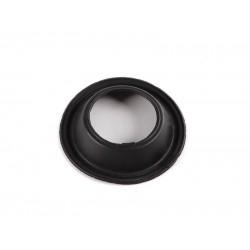 Мембрана карбюратора BMW, Diaphragm 13111254774