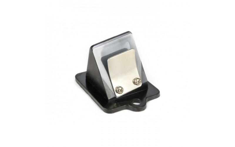 Клапан лепестковый TNT Piaggio/ Gilera 50 2T, Reed Valve  144901