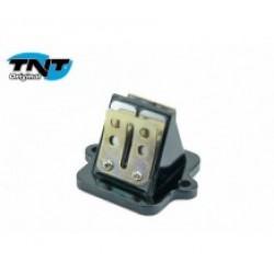 Клапан лепестковый TNT Peugeot Horizontal, Reed Valve  144906