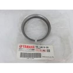 Кольцо уплотнительное выхлопной трубы оригинал Yamaha, Ring, Stopper 14B-14618-00