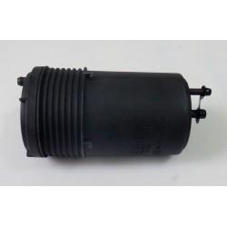 Фильтр топливный оригинал BMW  ACTIVATED CHARCOAL FILTER 16137676361
