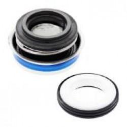 Сальник помпы оригинал Suzuki Seal,water pump shaft 17470-02F11 (17470-02F00, 17470-02F10, 17470-46A00, 17470-46A01)