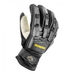 Перчатки для мотокросса MADHEAD CROSS/ENDURO 201402