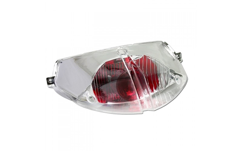 Стоп TNT для Peugeot Speed Fight 2, Tail Light Unit  204328C