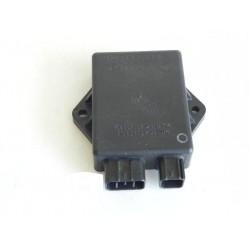 Коммутатор оригинал БУ Kawasaki EX500 (GPZ500) CDI Electronic Unit 21119-1408