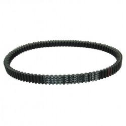 Ремень вариатора оригинал Kymco 300, V-Belt 23100-LEA7-E01