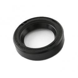 Сальник коленвала правый TNT для Miarelli AM4, 5, 6, oil seal Crankshaft Right Side 24x35x7AS (AP8206290)