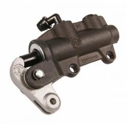 Главный тормозной цилиндр оригинал Gilera, Piaggio 50, Master Cylinder For Front Brake 271019 (273672)