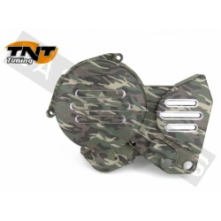 Кришка генератора TNT Lighty Camouflage Derbi EBE/EBS050, Ignition Cover 289069D