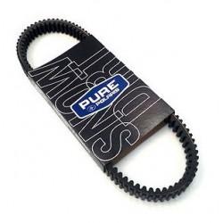 Ремень вариатора оригинал Polaris, Drive Belt 3211077