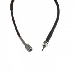 Трос спидометра оригинал Suzuki UC 125, 150 Epicuro, Speedometer Cable 34910-21F00