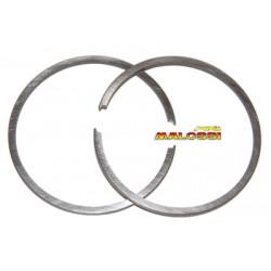 Кольца поршневые Malossi scooter Piaggio 50, 2t, Piston ring 354501