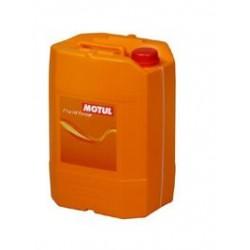 Двигательное масло для автомобилей Motul 2100 Power+ 10W40, 397722, 20л