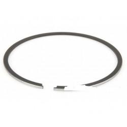 Кольцо поршневое оригинал Gilera 180cc 2t, Piston Ring 485292