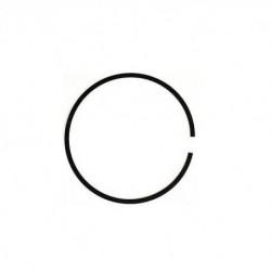 Кольцо компрессионное оригинал KTM , L-RING 101X93,5X1,5 piston ring 58430032000