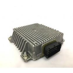 Блок управления трансмиссией оригинал Aprilia NA 850 Mana 640135