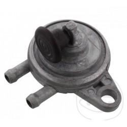 Вакуумный кран, оригинал Piaggio 674595, Automatic Vacuum Cock 674595
