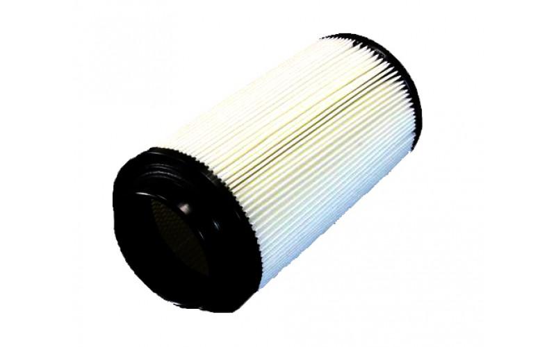 Фильтр воздушный оригинал ATV Polaris, air filter 7080595, 7082101