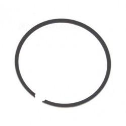 Кольцо поршневое оригинал Peugeot 100, piston ring set 739542