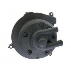 Помпа оригинал scooter Peugeot Jet Force 50, water pump 777258