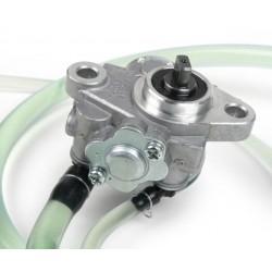 Маслонасос оригинал Piaggio 125/180 cc 2t, Oil Pump 82608R