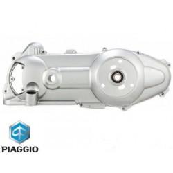 Крышка трансмисии оригинал Piaggio 8403285 ( 8721165 )