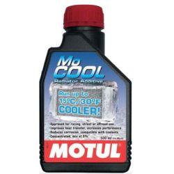 MOTUL охлаждающая жидкость 847405/MOCOOL® (0,5L)