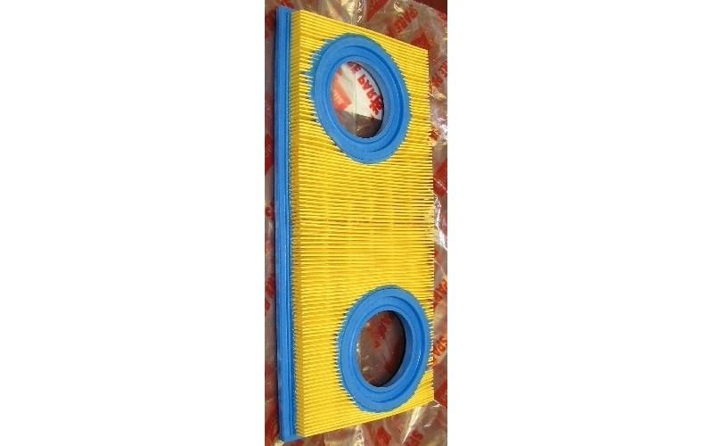 Фильтр воздушный оригинал Aprilia Dorsoduro 750, 08-14, air filter 851575