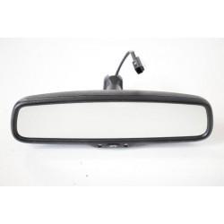 Зеркало салона новое оригинал Toyota Auris, Prius, Avensis, C-HR, Rav 4, Rear View Interior Mirror 87810-0W050
