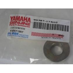 Втулка scooter Yamaha, 90387-17X02-00
