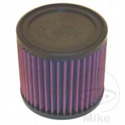 Фильтр воздушный K&N для Aprilia RST 1000, RSV 1000, SL 1000, air filter k&n, AL-1098