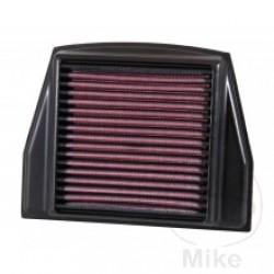 Фильтр воздушный K&N для Aprilia Caponord 1200, Dorsoduro 1200, air filter k&n, AL-1111