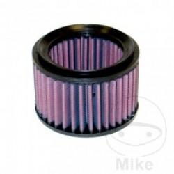 Фильтр воздушный K&N для Aprilia Pegaso 650, air filter k&n, AL-6502