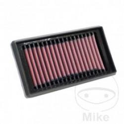 Фильтр воздушный K&N для Aprilia Pegaso 650, air filter k&n, AL-6505