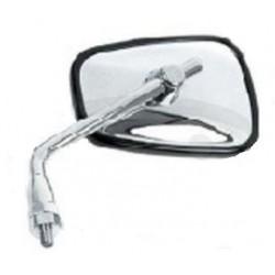 Зеркало левое JMT для moto Kawasaki, mirror BA19-K0026M-L