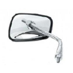 Зеркало правое JMT для moto Kawasaki, mirror BA19-K0026M-R