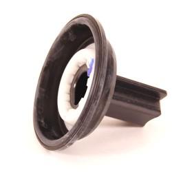 Мембрана карбюратора Piaggio 50, 4t Vacuum Piston, CM146601