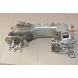 Двигательный блок Piaggio 50 LC Hyper 2